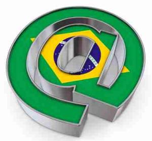brasilspam