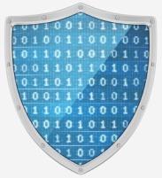 binary_shield