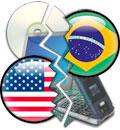brasil_eua_divergencias