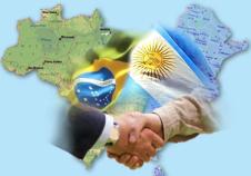 brasilargentina