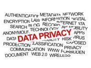 data-privacy_435