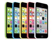 iPhone5C_43501