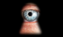 5665_144_espionagem-1