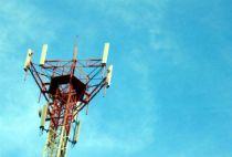 antena390