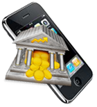 banco_celular