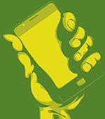 celular_power