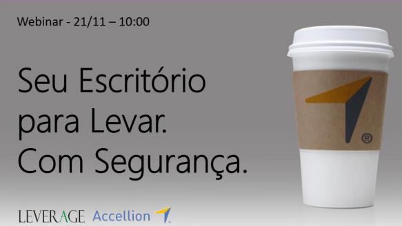 Convite_webinar_Accellion2