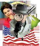 espionagem_eua_br2