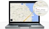 google_maps_laptop