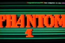 thumb-67200171039-phantom-resized