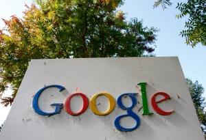 131120-google