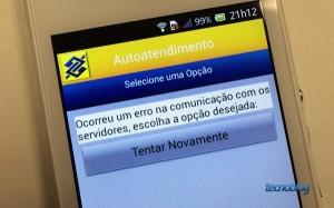 banco-do-brasil-app-600x375