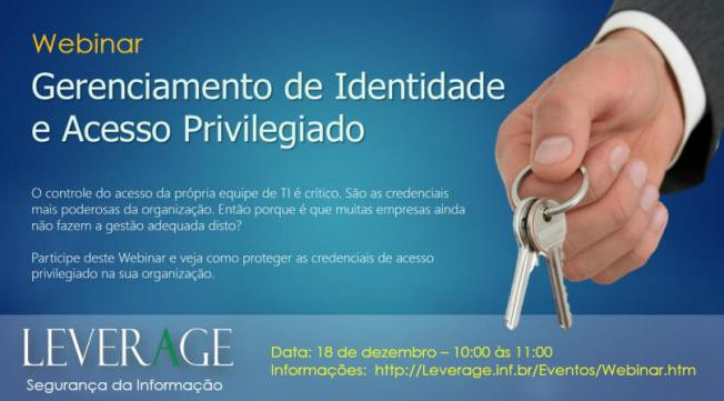 Convite_webinar_SS
