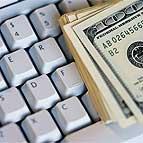 dinheiro_teclado2