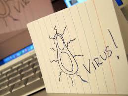 virusssss