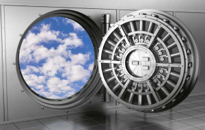 Cloud computing security-resized-600