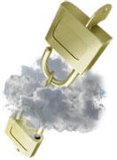 cloud_seguranca