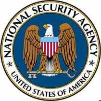 NSA2014