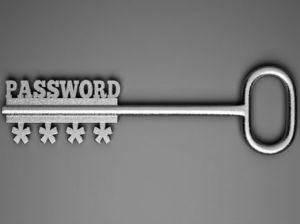 password_435