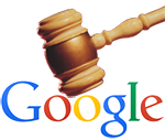 google_justica