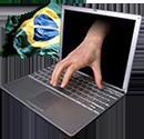 hacker_brasil