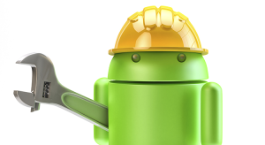 android_manute