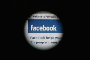 fbook