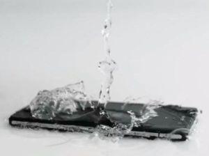 smartphone_agua-435px