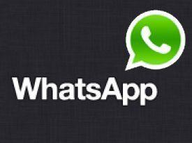 whatsapp_435
