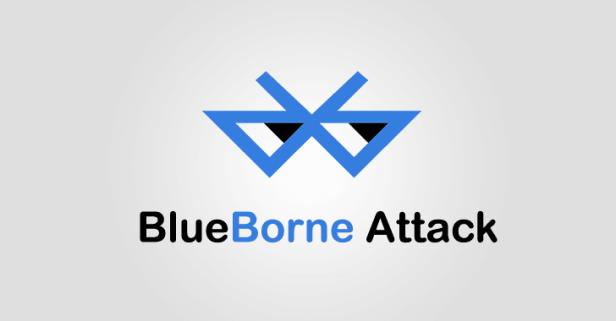 Resultado de imagem para blueborn