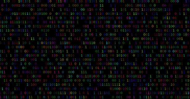 bits de janelas de malware stealthfalcon