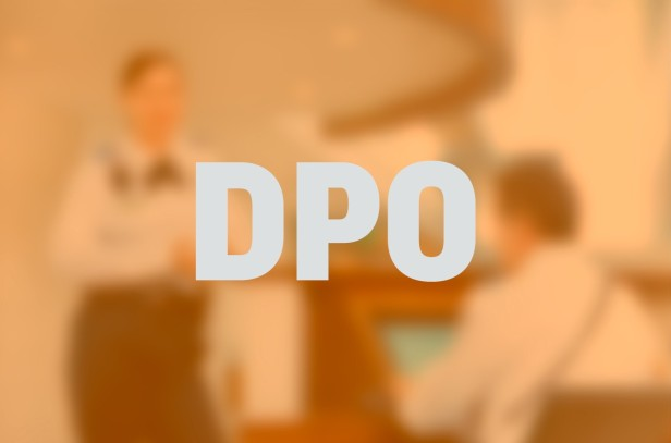 Resultado de imagem para DPO ou Encarregado
