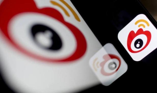 Dados de 538 milhões de usuários do Weibo estão à venda na dark web.