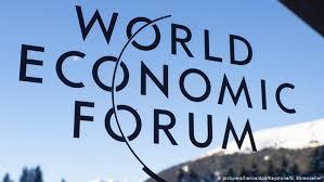 Resultado de imagem para Fórum Econômico Mundial aponta iminência de pandemia cibernética